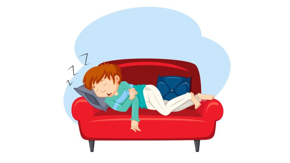 Maksud Hadits 'Tidur Orang Berpuasa Adalah Ibadah', GP Ansor